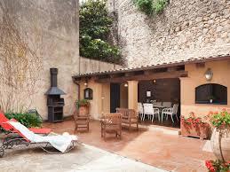 100 Rustic House LUXURY RUSTIC HOUSE With POOL In TOSSA DE MAR Tossa De Mar
