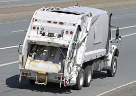 Nearly Half Of NYC Private Garbage Trucks Have Maintenance Issues ... Fleet Maintenance Solution Brightorder Inc Truck Repair Performance Mobile Nashville Mechanic I24 I40 I65 Power Plant Engineers One With Spinal Cord Injury Reviewing Utility 5 Telltale Signs You Need A Service Beginners Guide To Food Zacs Burgers Issues Dennis Seaman Associates Programs Johnson Centers Commercial The Ultimate Checklist Jb Tool Sales Diesel In Tacoma Equipment The They Track