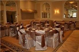 Chair Covers By Sylwia Inc by Chair Covers By Sylwia Merrillville Merrillville In Party