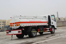 ISUZU Fire Trucks, ISUZU Fuel/Water Tanker Trucks, Isuzu Road ... Water Truck China Supplier A Tanker Of Food Trucks Car Blueprints Scania Lb 4x2 Truck Blueprint Da New 2017 Gmc Sierra 2500hd Price Photos Reviews Safety How Big Boat Do You Pull Size Volvo Fm11 330 Demount Used Centres Economy Fl 240 Reefer Trucks Year 2007 23682 For 15 T Samll Van China Jac Diesel Mini Buy Ew Kok Zn Daf Xf 105 Ss Cab Ree Wsi Collectors 2018 Ford F150 For Sale Evans Ga Refuse 4x2 Kinds Universal Exports Ltd