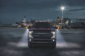Used Ford Trucks For Sale In Pensacola, FL | Eddie Mercer Automotive Burns Auto Group Ford Trucks For Sale In Levittown Pa Used 2016 F150 Shelby 4x4 Truck For 41363a Lifted 2015 Platinum 37772 2010 Black Super Crew Cab Pickup Commercial Pickups Chassis And Medium 10 Best Diesel Cars Power Magazine 2009 F350 4x4 Dump With Snow Plow Salt Spreader F Ford Trucks Sale Image 3 F250 Mccluskey Automotive About Midway Center Kansas City New Car Unique 1984 150 44 Stuff I Like Pinterest