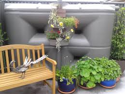 We Love This One, Using A Downpipe Garden To Cover The Overflow On ... Dons Tips Vertical Gardens Burkes Backyard Depiction Of Best Indoor Plant From Home And Garden Diyvertical Gardening Ideas Herb Planter The Green Head Vertical Gardening Auntie Dogmas Spot Plants Apartment Therapy Rainforest Make A Cheap Suet Cedar Discovery Ezgro Hydroponic Container Kits Inhabitat Design Innovation Amazoncom Vegetable Tower Outdoor