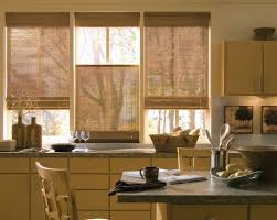 Kitchen Curtain Ideas Pinterest by Country Kitchen Curtains Ideas Curtain Ideas Countrydecorate Our