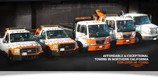 Home | Jeff Ramirez Towing Looking For Cheap Towing Truck Services Call Allways Towingallways D1199passrearjpg 362400 Work Stuff Pinterest Custom Pasco North Pinellas Roadside Svs 7278491651 Jump Starts Cordell Service Center Home Mikes Truck And Trailer Repair Ca Auto Towing Us At 323 4196163 Ropers Wrecker 24 Hour Light Medium Heavy Duty Welcome To Hawaii Freeway Patrol Keeping Moving Hour Towing In Sckton Assistance Boston 247 The Closest Cheap Tow Penskes Assistance Team Is Always On Blog