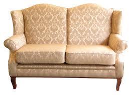 Sofa PNG Transparent Image