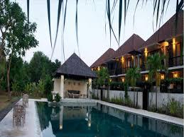 100 Terrace House Sayang Sanur Bali Indonesia Mulai Dari Rp844951