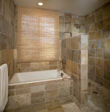 Distinctive Small Bathroom Designs Remodelers In My Area Redo ... Bathroom Remodel Small Ideas Bath Design Best And Decorations For With Remodels Pictures Powder Room Coolest Very About Home Small Bathroom Remodeling Ideas Ocean Blue Subway Tiles Essential For Remodeling Bathrooms Familiar On A Budget How To Tiny Top Awesome Interior Fantastic Photograph Designs Simple