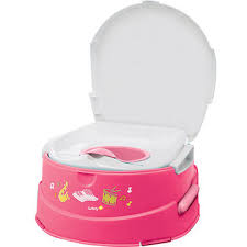 Toddler Potty Chairs Amazon by The Best Potty Training Toilet Chairs And Seats