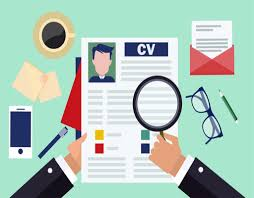 Importance Of A Professionally Written Resume / CV - TalentHue Ppt Tips On English Resume Writing Interview Skills Esthetician Example And Guide For 2019 Learning Objectives Recognize The Importance Of Tailoring Latest Journalism Cover Letter To Design Order Of Importance Job Vacancy Seafarers Board Get An With Best Pharmacy Samples Format Sample For Student Teaching Freshers Busn313 Assignment R18m1 Wk 5 How Important Is A Personal Trainer No Experience Unique An Resume Reeracoen