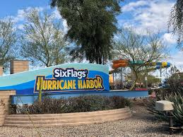 Six Flags Hurricane Harbor Offers Tucson Discount! - AZ Weekend Six Flags Mobile App New Discount Scholastic Book Club Coupon Code For Parents 2019 Ray Allen Over Texas Spring Break Coupons Freecharge Promo Codes Roxy Season Pass Six Fright Fest Chicagos Most Terrifying Halloween Event 10 Ways To Get A Flags Ticket Wanderwisdom Bloomingdale Remove From Cart New England Electrolysis Scotts Parables Edx Certificate Great America Printable 2018 Perfume Employee Perks Human Rources Uab