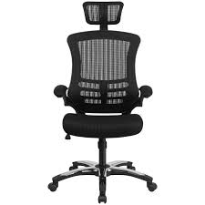 Wyckhoff Mesh Task Chair Mesh Office Chairs Uk Seating Top 16 Best Ergonomic 2019 Editors Pick Whosale Chair Home Fniture Arillus Contemporary All W Adjustable Contemporary Office Chair On Casters Childs Mesh Fusion Mhattan Comfort Blue Mainstays With Arms Black Fabric With Back