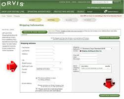 Orvis Coupon Code Cruiserheadscom Store Posts Facebook Click To Get Yoox Coupons Discount Codes Save 80 Off Jeteasy Ie Discount Code Blue Lemon Coupon Highland Drive A1 Coupons Printable 2018 Torrid Birthday May Woman Within 15 Lands End Promo And January 20 Outdoors Coupon Codes Discounts Promos Wethriftcom Fishing Orvis Black Friday Cnn Vino Picasso Free Baby Magazines Old Glory Miniatures Bulknutrients Com Au