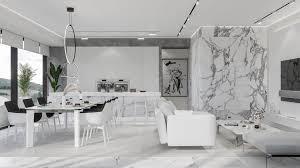 104 Vertical Lines In Interior Design Stipfold Architecture And Terior Company Furrow