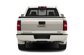Used 2014 GMC Sierra 1500 For Sale | Costa Mesa | Item: 0P448203 ...