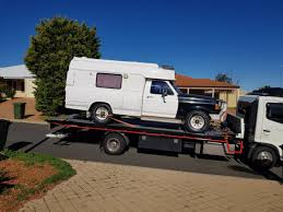 Get Immediate And Safe Service From Tow Truck Company In Perth Best Slogan For A Tow Truck Company Funny Truckcompanymiamioridaaeringserviceflatbedtow Heavy Duty Towing I25 Colorado Blog San Diego Flatbed Company Tow Truck Yonkers Brittany Rubio On Twitter Scottsdale Metro And Recovery The In Little Rock Kozlowski Repair Provides Towing Services Clifford Pa Laurel Md 24hr Local I95 Sarasota Service Home White Motor Forrest City