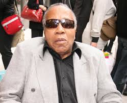 Images Of Frank Lucas And Nicky - #SC 5 Drug Lords Just As Notorious Pablo Escobar El Chapo G Profile Nicky Barnes 70s Nyc Boss Youtube Only Rocky The Price You Pay For Being A Ride Or Die Chic Images Of Home Sc Exkgpin Peter Shue Shares Tears Over Snitches Speak Nicky Today 21 Richest Dealers All Time Guy Fisher Organized Crime Dealer Biographycom Frank Lucas And Machine Gun Kelly Started His Criminal Career A Bootlegger And Eagles Allstate Sketball Teams By School Wichita Eagle Mr Untouchable Netflix