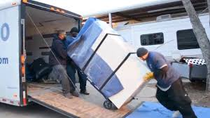 Moving A 1500lb Gun Vault, Safe Moving; Apollo Strong Moving - YouTube Install A Truck Safe To Secure Your Personal Beloings Relocation Removal Services Trucker Prayer Keep Me Get Home Driver T Shirt Locker Down Suvault Model Ld3011 2007 2017 Silverado Sierra Armorgard Turntable Tt1000 Platform Trolley All Safes Ireland And Gun Bunker Vaultsafe Projects Oz Trucking Rigging Fleet Gallery Diverse Moving A 1500lb Vault Apollo Strong Youtube Guide Gear Compact Tent 175422 Tents At Sportsmans