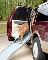 Solvit Side Door Ramp Adapter - Chewy.com Extendable Dog Ramps 100kg Weight Limit Best For Car Or Suv 2018 Ramp Reviews Pet Gear 70 In L X 195 W 4 H Trifold Ramppg9300dr Champ Howto Guides Articles Tagged Ramps Page 2 Solvit Smart Junior Petco Youtube For Pickup Trucks Black Widow Alinum Extrawide How To Build A Dog Ramp Dirt Roads And Dogs Suvs Cars And Pro Rage Powersports 8 Ft Extra Wide Folding Live