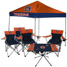 Rawlings Auburn Tigers Tailgate Canopy Tent, Table, & Chairs Set Outdoor Patio Lifeguard Chair Auburn University Tigers Rocking Red Kgpin Folding 7002 Logo Brands Ohio State Elite West Elm Auburn Green Lvet Armchairs X 2 Brand New In Box 250 Each Rrp 300 Stratford Ldon Gumtree Navy One Size Rivalry Ncaa Directors Rawlings Tailgate Canopy Tent Table Chairs Set Sports Time Monaco Beach Pnic Lot 81 Four Meco Metal Padded Seats Look 790001380440 Fruitwood Pre Event Rources