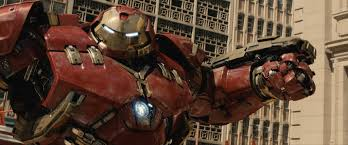 Avengers Age Of Ultron Review Free Coloring Sheets Hulkbuster