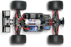 Traxxas E-Revo 1/16 Scale Electric Remote Control Truck Traxxas Slash 4x4 Lcg Platinum Brushless 110 4wd Short Course Buy 8s Xmaxx Electric Monster Rtr Truck Blue Latrax Teton 118 By Tra76054 Nitro Sport Stadium Black Tra451041 Unlimited Desert Racer 6s Race Rigid Summit Tra560764blue Erevo Wtqi 24ghz Radio Link Module Review Big Squid Rc Car And 2wd Wtq 24 Mike Jenkins 47 Edition Tra560364 Series Scale 370763 Rustler Vxl Tmaxx 33 Ripit Trucks Fancing