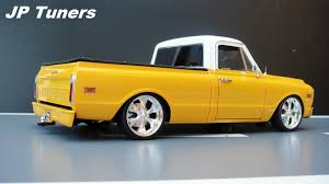 1:18 CHEVY C10 JP TUNERS | 1/18 Diecast | Pinterest | Diecast Ford F150 Programmerchips Tuners10 Best Tuners Chips To Shop Now Ecm Tuner Hawk Auto Truck Accsories Power Programmers Electronic Powerstroke Ram Niagara And Expo 2013 Limbo 2 Youtube Some Mad Max Inspired Truck Build On Stunerswhat Do Ya Think Dt Roundup Performance Fding Your Tune Diesel Tech Magazine 19942002 Dodge Cummins Bc Repair Bully Dog Gt Gas More Than A Flash I Like Tuners Imports But Imo Nothing Beats A 76297175 Added Street Sweepers Vacuum Trucks For Sale With Engine