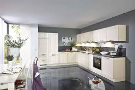 große küche in l form im landhaus stil küche kaufen