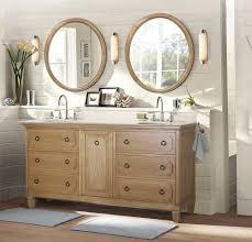42 Inch Bathroom Vanity With Granite Top by Legion Furniture 60