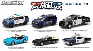 Greenlight Hot Pursuit Series 14 Complete Set 6 1;64 Scale Diecast ... Hello Kittys Food Truck Rolls Into The Dmv Toys Lost Laurel Austin To Arlington 200 Miles Of Texas Backroads Hot Rod Network Cars Trucks Vans Diecast Toy Vehicles Toys Hobbies Drug Fair Amazoncom Greenlight 164 Sd Trucks Series 1 2017 Where Give Away Your Stuff In Dc Area List Charities Greenlight Pursuit Series 14 Complete Set 6 Scale 1997 Wheels Haulers Gift Pack 65882 W R Us Ebay Decked Ds2 Bed Storage System Blaze And Monster Machines Toysrus