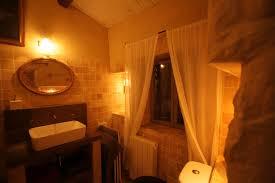 ferienhaus in uzès bilder vom inneren ein gemütliches bad