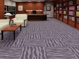 suppliers carpet tile designs carpet tiles for sale cheap
