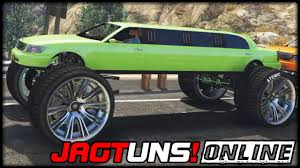 GTA 5 JAGT UNS! #31 | ONLINE | Monster Truck Limo - Deutsch - Grand ... Monster Truck Limo Picsling Images That Speak Volumespicsling Armored Car Bus Clean Ride Chevy Kodiak Syracuse Ny Look At Trucks Stretch Gta5modscom Mud Youtube Sincityhulmstertruckfront Three Quarters In Motion No Hot Wheels Drag Racing A Driveway Bog Video Meet The Man Who Built A Delorean Monster Truck And Limo