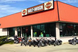 Dealership Information | New Orleans Harley-Davidson® Sierra 1500 Vehicles For Sale Near Hammond New Orleans Baton Rouge Preowned Customize Your Truck In Kenner La Serving Metairie Louisiana Best Chevrolet Used Chevy Dealership Information Harleydavidson Cadillac Escalade Enterprise Car Sales Certified Cars Trucks Suvs Lamarque Ford Inc