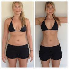 Corepower Yoga Sculpt Weight Loss Berry Blog Source 60 Day Challenge Complete Before After Details