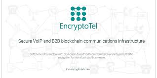 EncryptoTel: Secure VoIP & B2B Blockchain Communications - Live On ... Bluhif Bss Networked Audio Systems Hes209m2w Wimax Indoor Voip Wifi Iad User Manual Users Guide Dlink Switchesroutersfirewallvoip Gatewayip Pbx And Solutions Top Business Providers 2017 Reviews Pricing Demos Voip Forum Youtube Webrtc Xmpp Email Anyone Raspberry Pi Forums Tonline Replace Fritzbox 7390 With Turris Omina General Builtin Miui Svoip Xiaomi Mi 5pro Official Gateway 4 Port Fxo Fxs Rj11 To Asterisk Elastix Neogate Buy Sell Minute In Hoobly Classifieds Mitel Hotel Yeastar Cost Effective Telephone Gateways Openvox