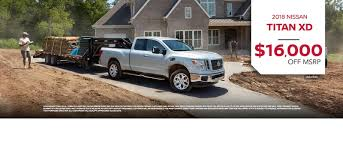 100 Craigslist Mcallen Trucks Welcome To Bert Ogden Nissan In McAllen Serving Pharr Nissan Shoppers