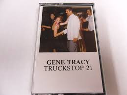 Gene Tracy - Truckstop 21 - Amazon.com Music Vintage Standup Comedy June 2012 Eddie Rabbitt Variations Sealed 8track Tapes For Sale At 8 Track Stop Begging Me Bumb Youtube Rv Dreams Family Reunion Rally Bill Kellys American Odyssey Tygarts Valley High School Class Of 1964 Day 167 Counting Down September 2011 Maryland Mass Shooting Suspect Apprehended Near Glasgow Gene Tracy 69 Miles To Amazoncom Music Spark Master Tape Soup Cartridge Assembly Prod By Paper Platoon Freedom Fun And Fine Transportation A Brief Guide The Pitch November 2017 By Southcomm Inc Issuu Day Night Notes From A Basement