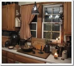Primitive Kitchen Countertop Ideas by 421 Best Primitive Kitchens Images On Pinterest Country Kitchens