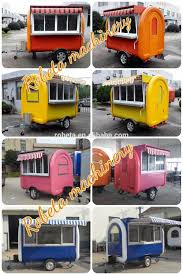 American Style Hot Dog Cart/used Food Trucks For Sale In Germany ... The Images Collection Of Food Tuck Hotdog Dog Uckstreet Truck Bone Fragment Scare Forces Sabrett Hot Recall Fox News Culinary Types A Zany National Hot Dog Day Ice Cream Hamburger Coffee Trucks Vector Image Truck For Sale In Rahway Nj Adventure Hobbies Toys Calico Critters Van Roundup At Wynwood Art Walk Eat A Duck Purveyors Learn Colors With Trucks Colours Kids To Street Vehicles For Children Burger Hotdog Dogzilla Dogs Orange County Roaming Hunger Samsons Gourmet Riding The Wienermobile Hitching Lift Worlds Most
