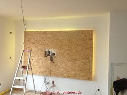 indirekte beleuchtung wohnzimmer friedlich bild indirekte