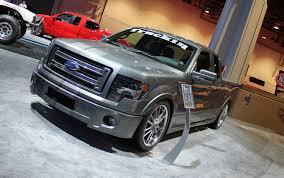 Cars Model 2013 2014: 2013 Ford F-150 2014 Vs 2015 Ford F150 Styling Shdown Truck Trend 2017 Raptor Colors Add Offroad Digital Trends Force Two Screen Print Appearance Package Style Motor Company Timeline Fordcom New For Trucks Suvs And Vans Jd Power Cars F350 Platinum Review Rnr Automotive Blog Ram 1500 Chevrolet Silverado One Hockey Stripe F250 Super Duty Photos Informations Articles Bestcarmagcom