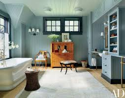 Best Bathroom Paint Colors Architectural Digest Master Design Ideas ... Winsome Bathroom Color Schemes 2019 Trictrac Bathroom Small Colors Awesome 10 Paint Color Ideas For Bathrooms Best Of Wall Home Depot All About House Design With No Windows Fixer Upper Paint Colors Itjainfo Crystal Mirrors New The Fail Benjamin Moore Gray Laurel Tile Design 44 Outstanding Border Tiles That Always Look Fresh And Clean Wning Combos In The Diy