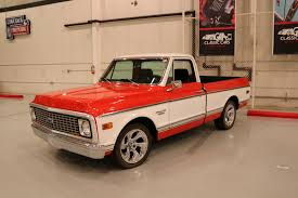 1970 Chevrolet C10 For Sale #89266 | MCG Cool Awesome 1970 Ford F100 Vintage Short Bed Truck Ford Truck T95 Dump For Sale For Johnny Chevy C10 Resto Mod Sale 22500 Sold Volkswagen T2 Double Cab German Cars Blog 1975 Loadstar 1600 And 1970s Dodge Van In Coahoma Texas Lcf Series Wikipedia Kaiser M816 Tow Wrecker Auction Or Lease Chevrolet Ck Near Cadillac Michigan 49601 Shortbed Super Clean C10 Hot Rod Chevrolet Cheyenne Cst Mercedes Benz 1924 A Tr Flickr Milk Classiccarscom Cc654591