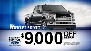 100 Texas Truck Deals North Central Ford Great On Ford Cars And S Dallas