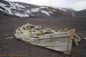 free access wooden boat uk got plans