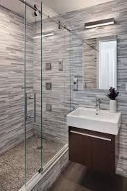 55 Cozy Small Bathroom Ideas For Your Remodel Top 50 Best Small Bathroom Decor Ideas 2021 Edition
