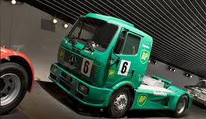 Legend 7: Mercedes-Benz 1450 S Race Truck - Mercedes-Benz Renault Trucks Cporate Press Releases Under The Misano Sun Race Trucks Sportsbikefoto Southeasttrucksnet Resurrected 2006 Dodge 2500 Race Truck Road Racing Freightliner Final Gear Photo Image Gallery Amazing Semi Drag Youtube Red Dragon Monster Wiki Fandom Powered By Wikia Bangshiftcom 1988 Jeep Comanche Scca Picture Of Dragtruck Europeanbigtrucks European Chamionship 2010 The Big Srenaulttruckracebigjpg Custom