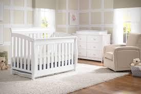 Monterey 6 Drawer Dresser Target by Bedroom Magnificent Bedroom Dressers Modern White Dresser White