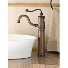 Walmartca Bathroom Faucets by 69 Best Small Bathroom Fixtures Images On Pinterest Bathroom