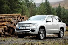 Volkswagen Amarok V6   Rev.ie Gear Volkswagen Amarok Concept Pickup Boasts V6 Turbodiesel 0 2014 Canyon Review And Buying Guide Best Deals Prices Buyacar Cobra Technology Accsories Program For Vw Httpvolkswanvscoukrangeamarok Gets New 201 Hp Diesel Special Edition Hsp Manual Locking Hard Lid Dual Cab A15 Car Youtube The Pickup Is An Upmarket Entry Into The Class Volkswagen Truck Max Would Probably Bring Its To Us If